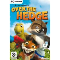 Over the Hedge (PC)