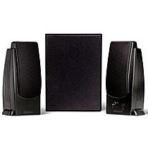 Altec Lansing 121iE (20W,2.1)
