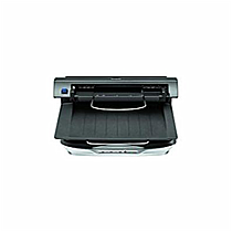 Epson Auto-Document-Feeder pro Perfection 4490 Photo