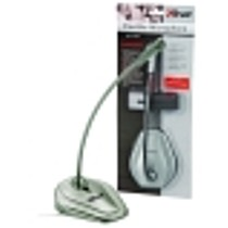mikrofon TRUST Flexible Microphone MC-2200