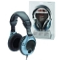 TRUST Headphone HS-0800