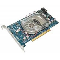 ASUS PhysX P1 128MB GDDR3, AGEIA PhysX, PCI