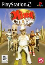 King of Clubs (PS2)