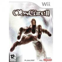 ObsCure 2 (Wii)