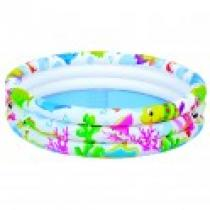 MASTER Pool Sea World 91 x 25 cm