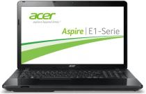 Acer ASE1-772G NX.MHLEC.001