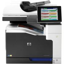 HP LaserJet Enterprise 700 Color M775dn CC522A