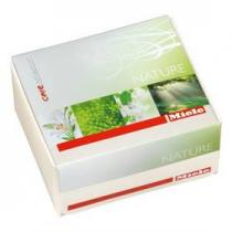 Miele CareCollection NATURE