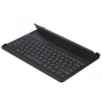 Samsung EE-CP905 Keyboard BookCover pro NotePRO 12.2