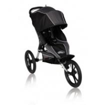 Baby Jogger FIT Jogger 2014