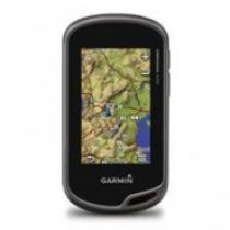 Garmin Oregon 650 bez TOPO map