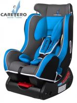 Caretero Scope 2014