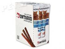 ONTARIO display stick Salmon & Trout 70ks