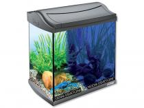 Tetra set AquaArt LED 30l