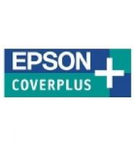Epson CoverPlus Pack 50 Scan - pro WorkForce DS - 3 roky