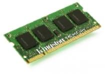 HP 2GB DDR2 800MHz CL6 SO-DIMM (KTH-ZD8000C6/2G)