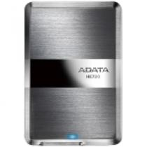 A-Data DashDrive Elite HE720 128GB
