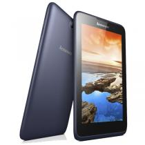 Lenovo IdeaTab A7-50 16GB
