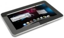 POINT OF VIEW TAB TEGRA 10.1