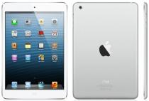 Apple iPad Air, 16GB
