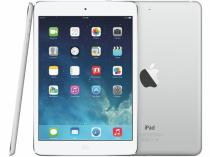 Apple iPad Air, 32GB, Cellular