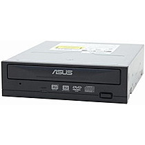 ASUS DRW-1608P3S, black, retail