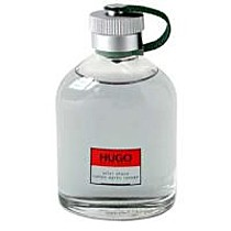 Hugo Boss Hugo - voda po holení 100 ml