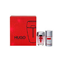 HUGO BOSS Energise EdT 75 ml + tuhý deo 75 ml