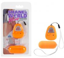 California Exotic SW HOOKUP