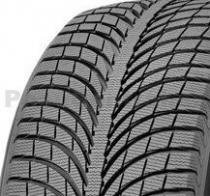 Michelin Latitude Alpin LA2 255/55 R18 109 H XL