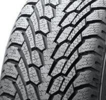 Nexen Winguard Snow G 215/70 R16 100 T