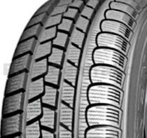 Nexen Winguard Snow G 235/60 R16 100 H