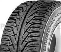 Uniroyal MS Plus 77 215/70 R16 100 H