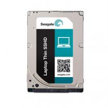 SEAGATE 320GB Laptop Thin SATA 16MB