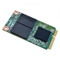 INTEL 80GB 530 PCIe mSATA