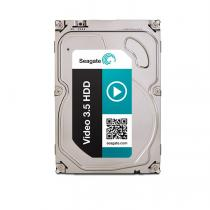 SEAGATE 3TB Video 64MB SATAIII