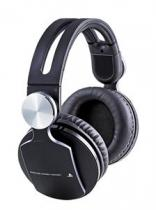 SONY PS3 - Premium Wireless Stereo Headset