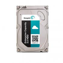SEAGATE 2TB Enterprise 128MB SAS