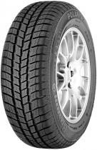 Barum Polaris 3 215/50 R17 95 V