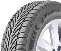 BFGoodrich G-FORCE WINTER 245/45 R18 100 V