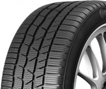 Continental ContiWinterContact TS 830P 255/50 R20 109 H