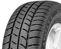 Continental VancoWinter 2 225/55 R17 C 109/107 T