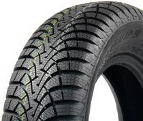 Goodyear UltraGrip 9 195/55 R16 87 T
