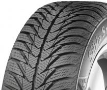 Matador MP54 Sibir Snow 165/60 R14 79 T