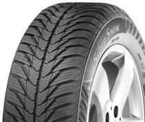 Matador MP54 Sibir Snow 165/70 R14 81 T
