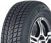 Nexen WinGuard SUV 235/55 R18 104 H