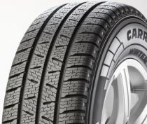 Pirelli CARRIER WINTER 185/75 R16 C 104/102 R