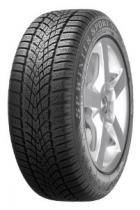 Dunlop SP WINTER SPORT 4D 225/50 R17 94H