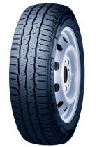 Michelin AGILIS ALPIN 215/65 R16 109R