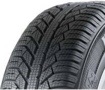 Semperit MASTER-GRIP 2 165/60 R15 77T